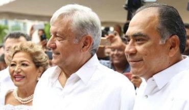 Gobierno de López Obrador toma el control de la Secretaría de Salud en Guerrero