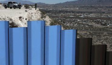 """Guatemala pidió una """"investigación clara"""" por muerte de niño migrante bajo custodia de EE.UU."""