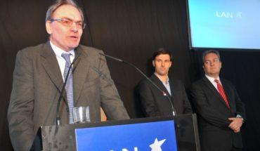 Gustavo Lopetegui, el CEO que vuelve a los primeros planos del gabinete macrista
