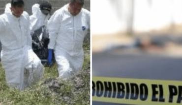 Hallan fosa clandestina en Lagos de Moreno; hay 7 víctimas