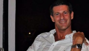 Hijos y ex esposa de oftalmólogo lo denuncian por abusos: sigue libre