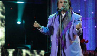 Imitador de Juan Gabriel aseguró que lo llamaron para participar en farsa sobre el regreso del cantante