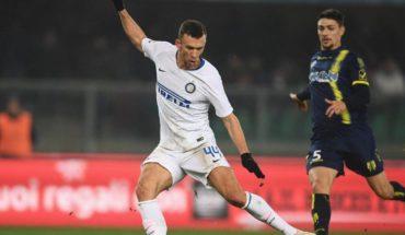 Inter vs Napoli en vivo online: Serie A 2018, partido este miércoles