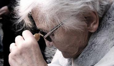 Investigadores chilenos descubren una manera que detiene el progreso del Alzheimer