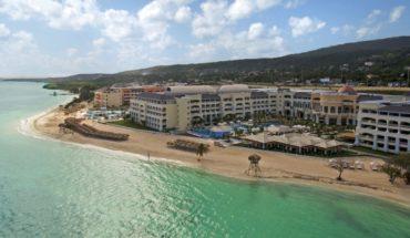 Jamaica más allá del reggae: por qué hay que ir a conocer esta isla del Caribe