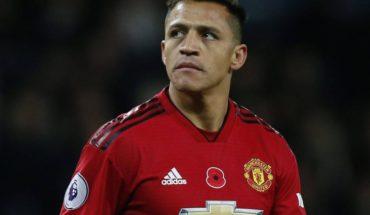 """José Mourinho y lesión de Alexis Sánchez: """"Ya ni siquiera hablamos de él"""""""