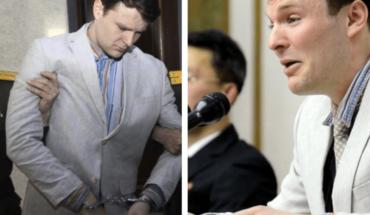 Jueza ordena a Norcorea a pagar por muerte de estadounidense