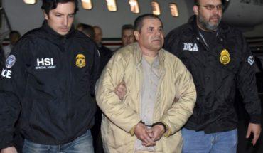 """Juicio contra """"El Chapo"""" continúa y ahora detallan sus asesinatos"""