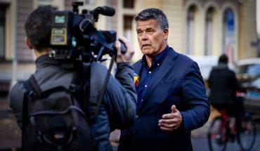 Justicia holandesa rechazó pedido de hombre que quería quitarse 20 años