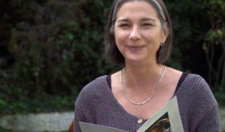 """Katty Kowaleczko recordó cuando fue víctima de violencia: """"Me separaron. Él era una persona enferma"""""""