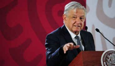 López Obrador ajustará el gasto de Secretarías para destinar hasta 5 mil mdp a universidades