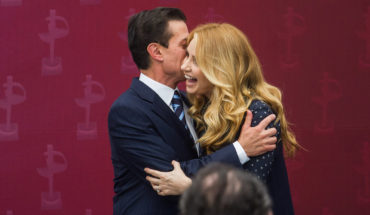 Peña Nieto terminó su administración pero… ¿Qué pasó con La Casa Blanca? (capítulo de regalo)
