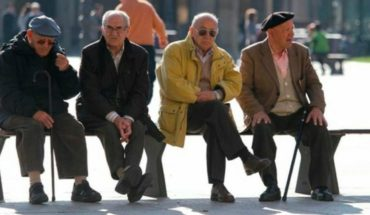 La Corte Suprema falla hoy sobre el cálculo de los haberes jubilatorios