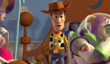 La broma de Pixar a los fanáticos de Toy Story por el Día de los Inocentes