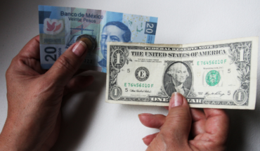 La economía crecerá menos y el dólar será más caro en 2019