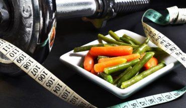 La forma correcta de nutrirse antes del ejercicio