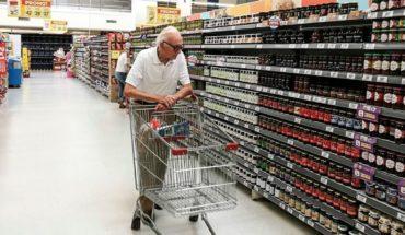 La inflación acumula casi un 44%¿Qué fue lo qué más subió?¿Qué esperar?