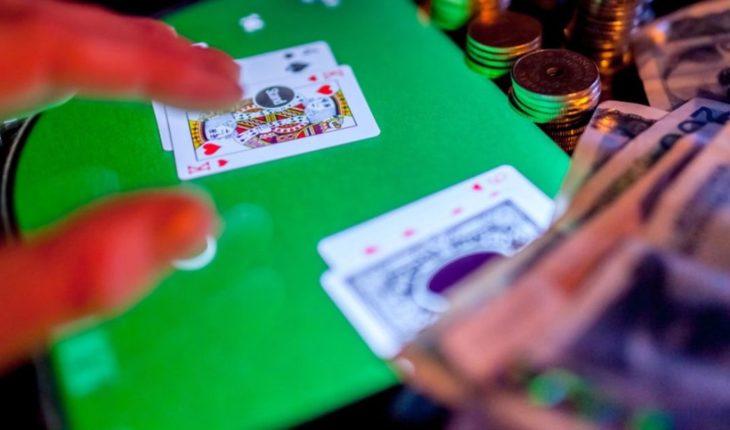 La legalización del juego online: argumentos y contradicciones