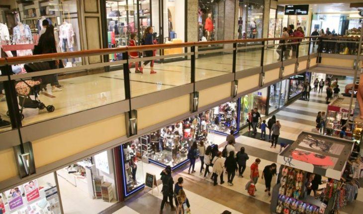 La noche de los shoppings: qué centros comerciales estarán abiertos y cómo serán los descuentos