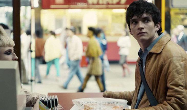 La nueva apuesta de Netflix para hacer de Black Mirror una película interactiva