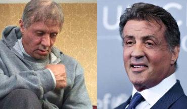 """La película de """"Creed II"""" será la última aparición de Rocky Balboa"""