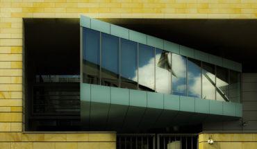 La política no sabe resolver el Brexit. Embajada del Reino Unido en Berlín. Foto: perceptions (creative break) (CC BY-ND 2.0). Blog Elcano