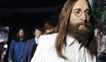 Las diez frases más destacadas de John Lennon a 38 años de su muerte