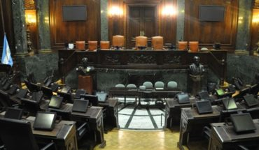 Legislatura porteña: No hubo quórum para debatir por el cierre de escuelas