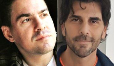 """Leo Cohen Arazi a favor de Juan Darthés: """"¿A qué hora le piden disculpas?"""