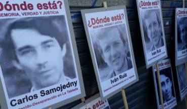 Los principales ejes del juicio por los desaparecidos en La Tablada