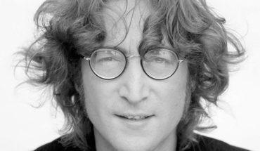 #Música24/7 Hace 48 años salió el primer disco solista de John Lennon