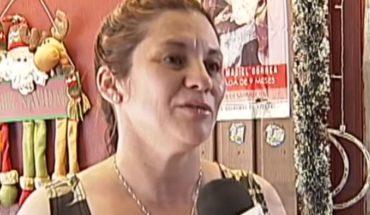 Mamá de Fernanda Maciel contó cómo tendrá presente a su hija de manera simbólica esta Navidad