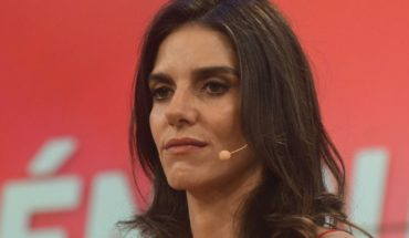 """María Luisa Godoy y dichos de Patricia Maldonado: """"Siempre va a haber críticas, antes, durante, después"""""""