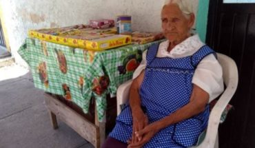 Mariquita necesita ayuda, pasa por un momento difícil en su vida