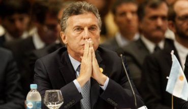Mauricio Macri asume hoy la presidencia rotativa del MERCOSUR