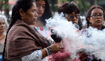 Mexicanos creen más en rituales y amuletos que en la ciencia