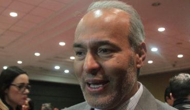 Michoacán cerrará año con regreso de 16 mil michoacanos deportados de Estados Unidos