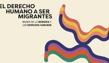 Migración, racismo y desarraigo: Museo de la Memoria dedicará 2019 a las memorias y derechos migrante