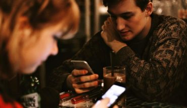 Millennials, ¿un concepto vacío que sólo hace referencia a la conectividad?