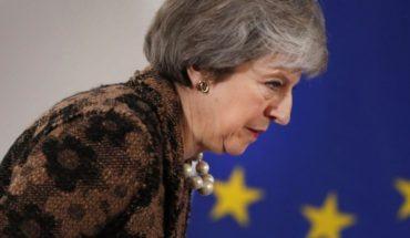 Ministros de Reino Unido niegan rumores de otro voto Brexit