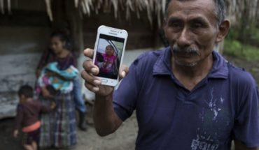 Muerte de niña guatemalteca evidencia fallas de comunicación