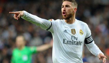 Mundial de Clubes: Real Madrid viaja con toda la plantilla a Abu Dhabi