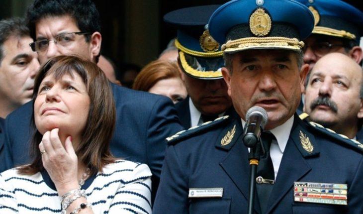 "Néstor Roncaglia: ""No vamos a salir a matar a nadie"""