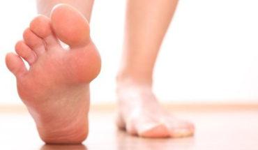 Nanopartículas de plata, en busca de un tratamiento más efectivo para pie diabético