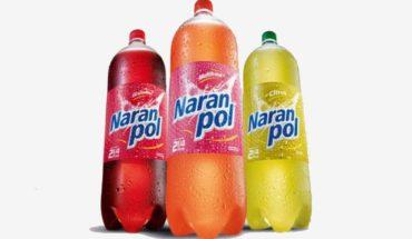 Naranpol: el éxito en Twitter de una fábrica en crisis