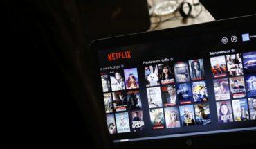 Netflix y Spotify entrarán a la nueva canasta de bienes y servicios