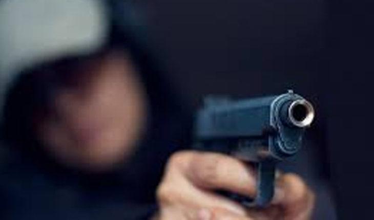 Niña de 10 años resulta herida de bala en asalto a cajero en Xochimilco