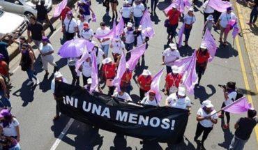 Nicaragua: el escenario detrás de la denuncia de Thelma Fardín