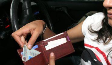 No habrá exámenes para obtener licencia de manejo en CDMX
