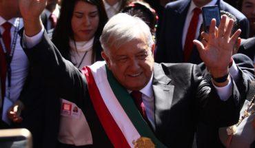 No tienes derecho a fallarnos, la petición a López Obrador